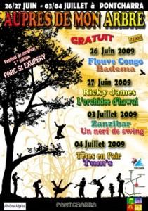 aupres-de-mon-arbre20093