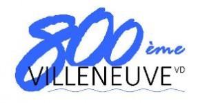 800e villeneuve
