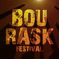 Bourask