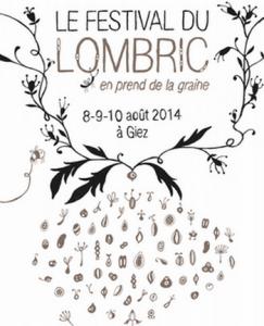Lombric2014-Affiche.pdf