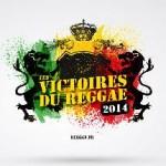 Victoire reggae 2014