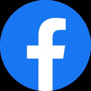 768px-Facebook_Logo_(2019)